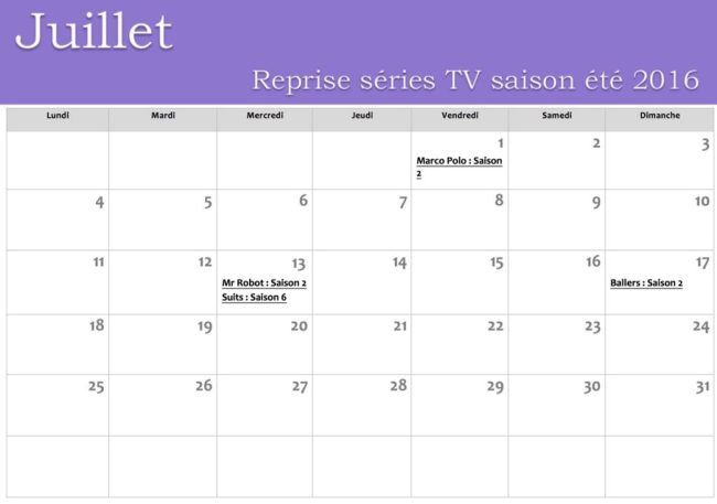 planning_diffusion_us_serie_juillet
