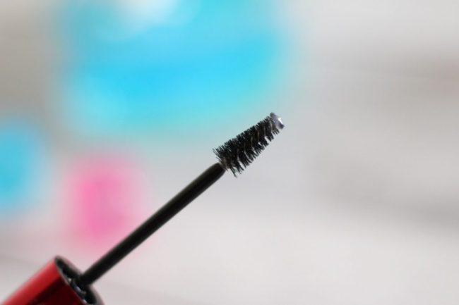 meilleur_indispensables_waterproof_maquillage_ete_12