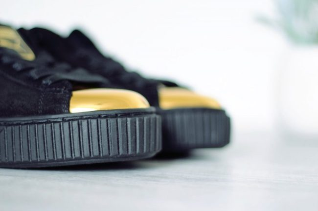 Puma_suede_platform_gold_or_13