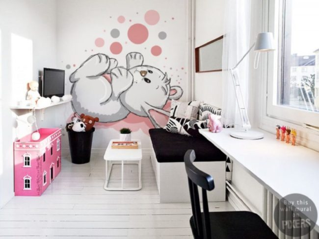 Pixer_fr_decoration_murale_3