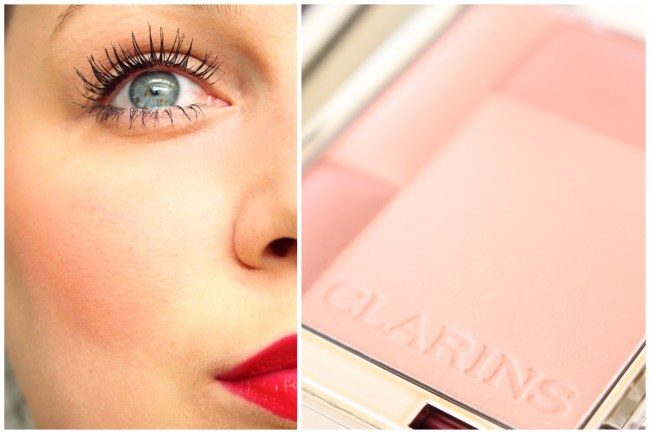 collection_automne_clarins_maquillage