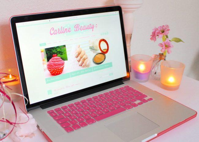 conseil_pour_lancer_son_blog_facilement_19