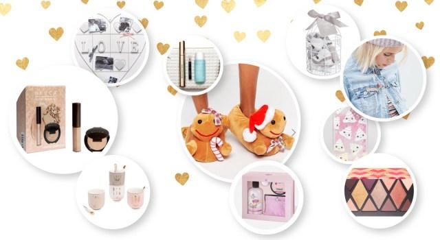 noel 30 idées cadeaux pas cheres