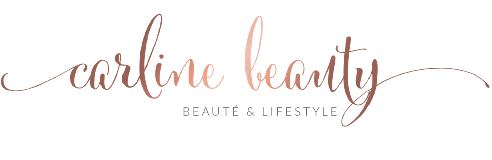 Carline beauty blog