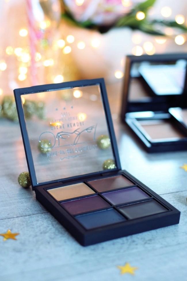make up art cosmetics mac avis