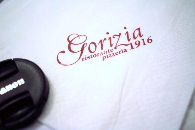 découverte naples positano pompei scampia gorizia