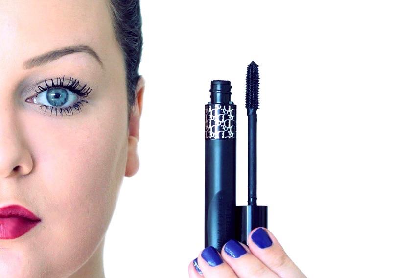 diorshow pump'n volume pump n volume dior mascara phenomenal avis