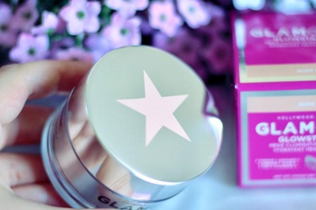 glowstarter glamglow avis test