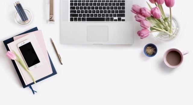 blogueuses nos pires partenariats