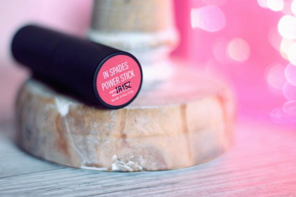 que vaut la marque sigma avis maquillage pinceaux