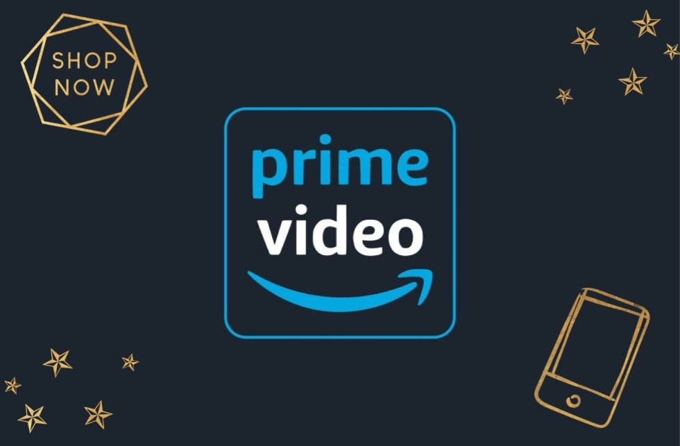 pourquoi choisir Amazon Prime video