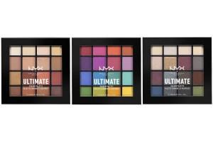 top 20 meilleur maquillage pas cher Amazon