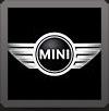 MINI COOPER (R50/52/53) 00-06