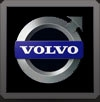 VOLVO S40-V40