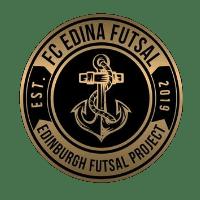 FC EDINA
