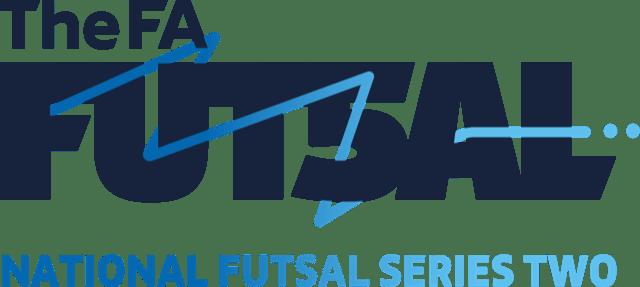 https://i0.wp.com/carlislefutsalclub.com/wp-content/uploads/2020/06/Futsal_national_series_2_SECONDARY-1.png?fit=640%2C287