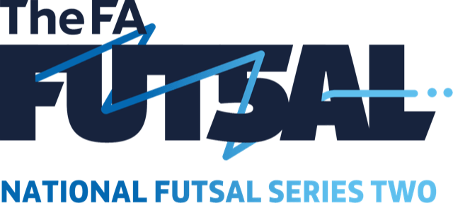 https://i0.wp.com/carlislefutsalclub.com/wp-content/uploads/2020/06/Futsal_national_series_2_SECONDARY-1.png?fit=640%2C287&ssl=1