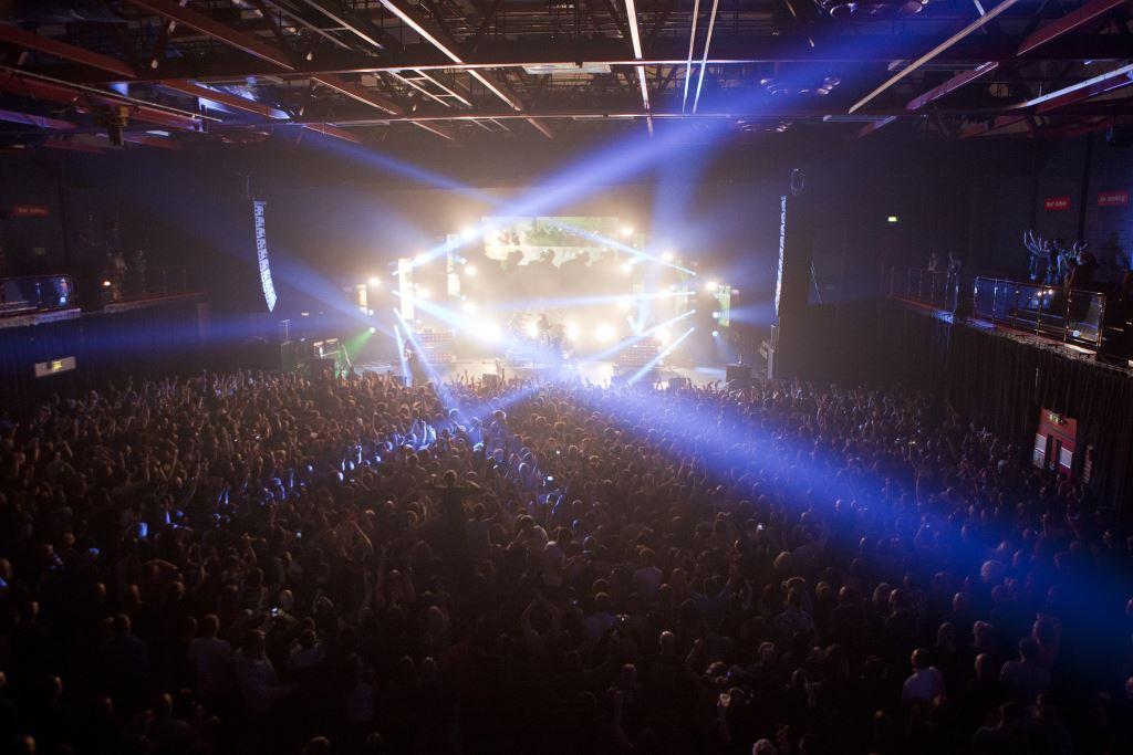 https://i0.wp.com/carlislefutsalclub.com/wp-content/uploads/2020/06/sands-centre-band-crowd-1024Kevin-Nobin-Photography.jpg?fit=1024%2C683&ssl=1