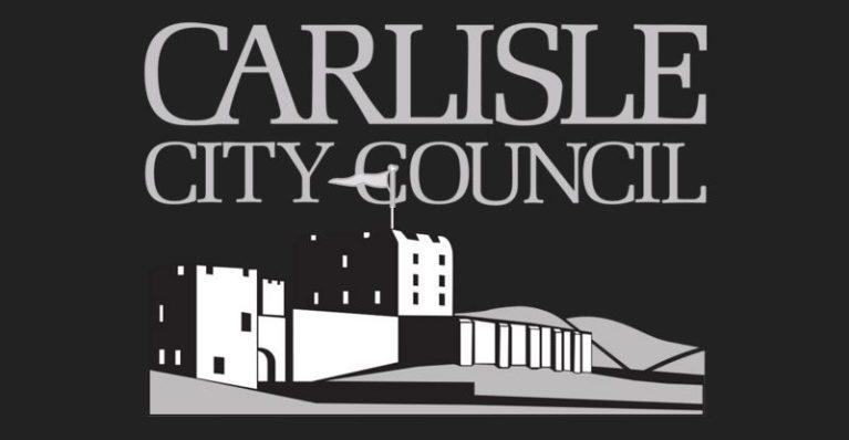 https://i0.wp.com/carlislefutsalclub.com/wp-content/uploads/2020/08/carlisle-city-council-e1596468488538.jpg?fit=768%2C398&ssl=1
