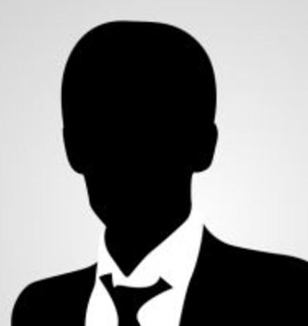 https://i0.wp.com/carlislefutsalclub.com/wp-content/uploads/2020/11/silho.jpg?fit=448%2C475&ssl=1