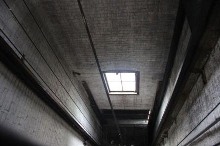 3rd floor-elevator