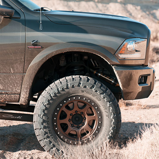 2002 Body Suspension 3 3 Durango Dodge Lift Inch Inch Kit Lift