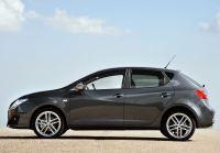 SEAT Ibiza FR 2.0 TDI CR 143PS First Drive  Petroleum Vitae