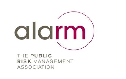 alarm conference