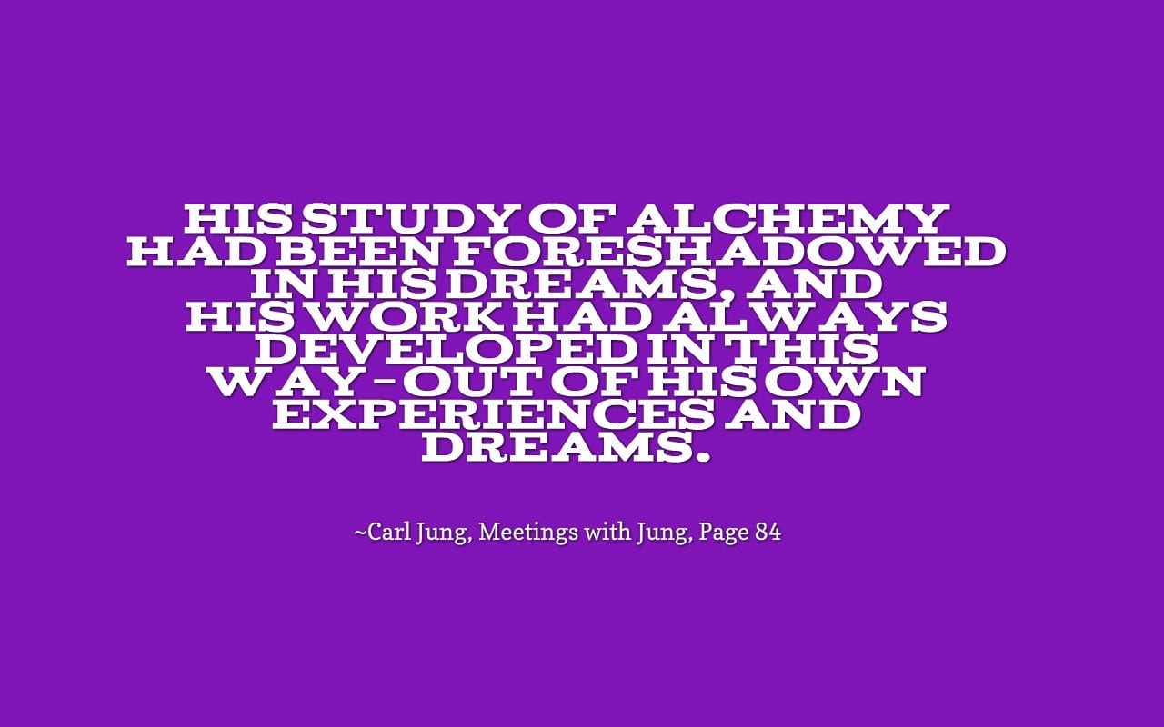 case study 3 carl jung essay How to write a good case study  'describe and evaluate carl jung's theory concerning personality types essay specifically for you  carl jung was among many.