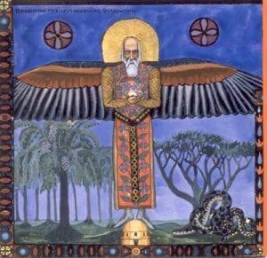 Carl Jung: The Archetype in Dream Symbolism - Carl Jung