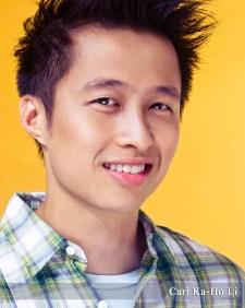 +Carl Ka-Ho Li - NEW IMG_4914B