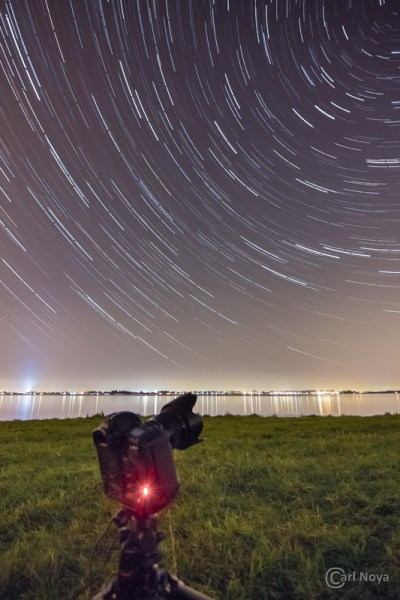 40D_0001_Star-Trail_(Carl Noya 800pix)