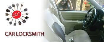 Car Locksmith Charlotte Nc 24 Hour Car Key Replacement