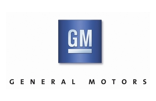 General Motors Recalled 1 4 Million Cars In February Car