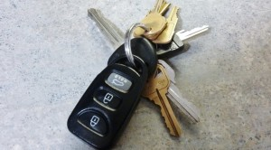 replacement car keys charlotte nc