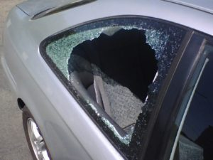 Car_window_burglary