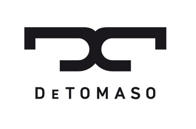 DeTomaso1