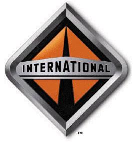 International_truck_logo