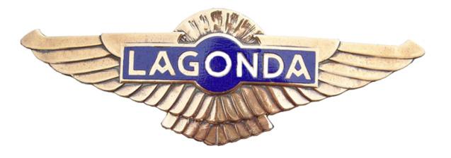 Lagonda002
