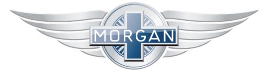Morgan_new