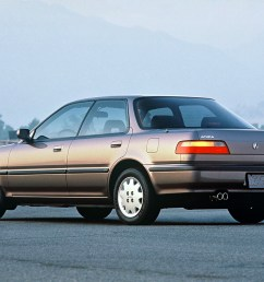 acura integra 2nd sedan4d 380 [ 1280 x 960 Pixel ]