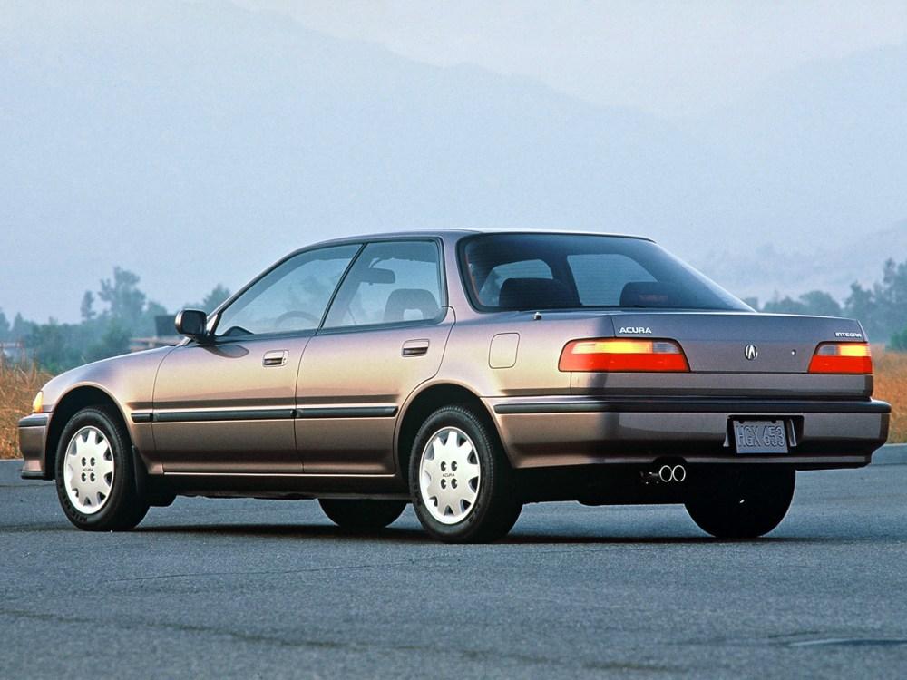 medium resolution of acura integra 2nd sedan4d 380
