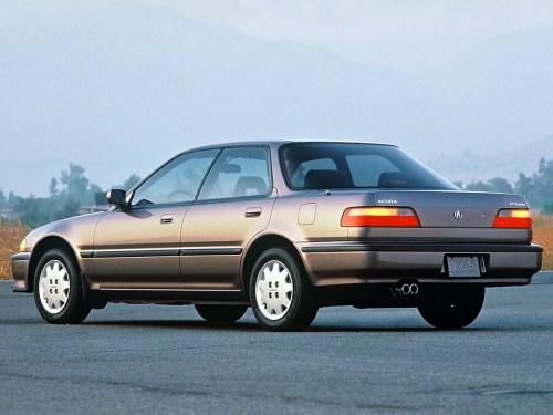 small resolution of acura integra 2nd sedan4d 380
