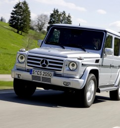 car topic any experience with the mercedes benz g wagon rolex forums rolex watch forum [ 2048 x 1536 Pixel ]