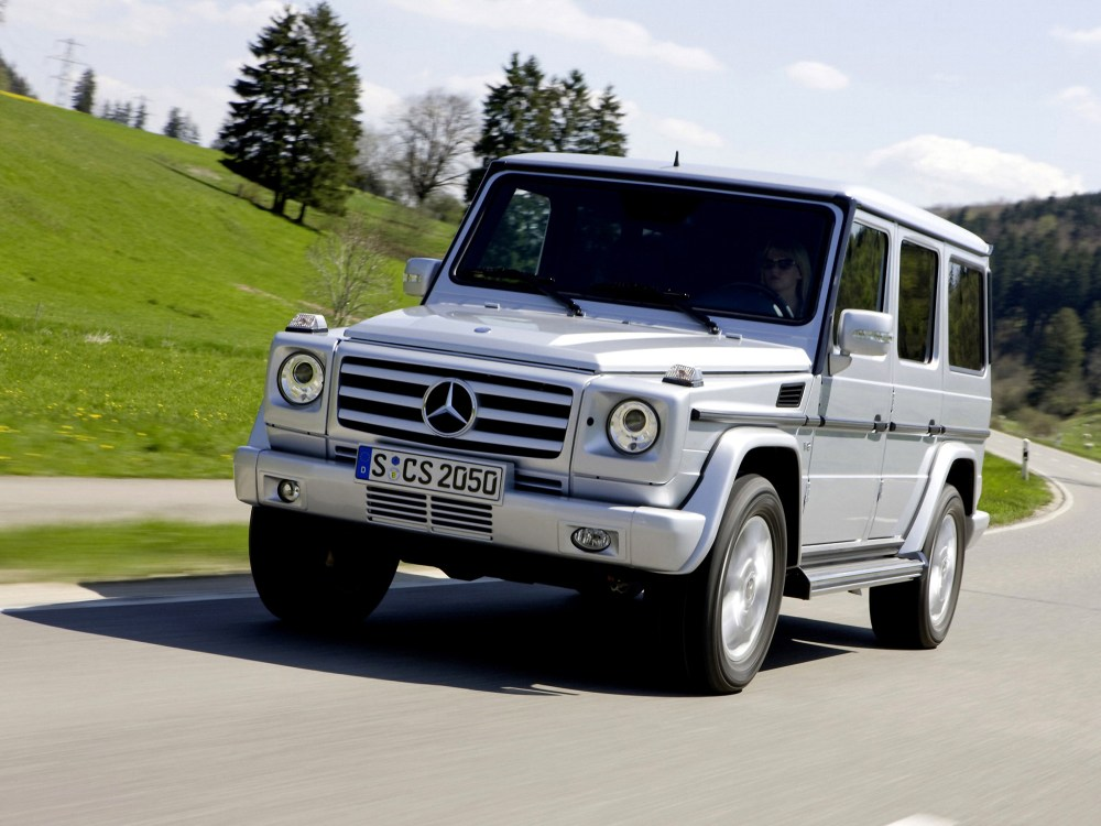 medium resolution of car topic any experience with the mercedes benz g wagon rolex forums rolex watch forum