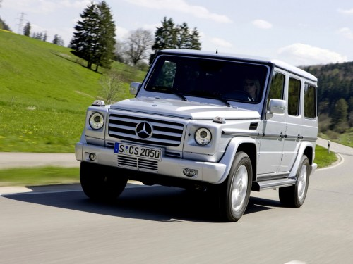 small resolution of car topic any experience with the mercedes benz g wagon rolex forums rolex watch forum
