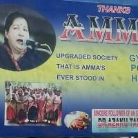 """I suicidi di massa per l'arresto della """"Mamma Batwoman"""" del Tamil Nadu"""