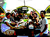20170722_vacations_bbq02