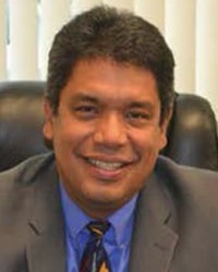 Carlos A. Barba / MD, PLLC