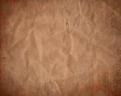 textura_papel